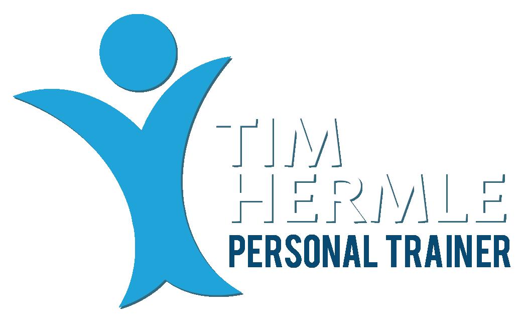 Tim Hermle